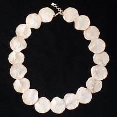 Michael Michaud Jewelry - La Mer Necklace