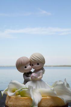 precious moments <3