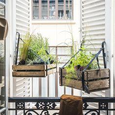 10 accessoires déco pour pimper ma terrasse