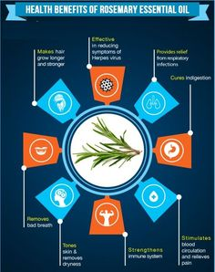Benefit of using ROSEMARY ESSENTIAL OIL . Buy Natural rosemary essential oil by #flower_of_life