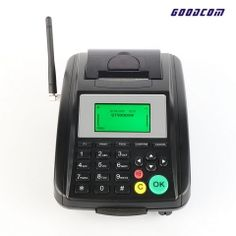 Looking for sms pos? Details about gprs thermal printer, gsm sms gprs voucher printer prepaid ussd airtime vending machine, Please contact us! Wifi Printer, Phone Companies, Thermal Printer, Bus Tickets, Vending Machine, Global Market, Taxi, Restaurant, Online Shopping