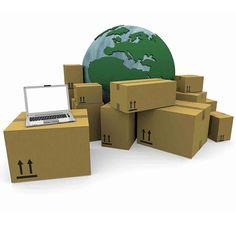 5 Consejos para el envío de paquetes en Navidad