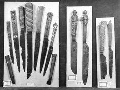 onbekend ; Gruuthusemuseum ; Brugge[deelgemeente]