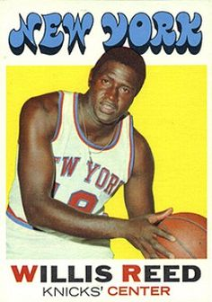 Find the best deal on Willis Reed autographed items for your collection of Sports, Basketball memorabilia. Kentucky Basketball, Sports Basketball, Basketball Cards, College Basketball, Basketball Players, Basketball Jones, Basketball Stuff, Duke Basketball, Kentucky Wildcats