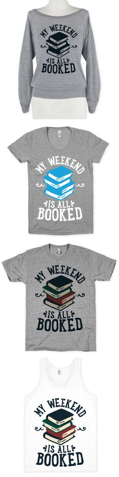 Grab a coffee and have a quiet relaxing introverted day with your inner bookworm with these nerdy book lover designs. Perfect for a rainy day, a night in, or just a relaxing Sunday afternoon read. Take Off Everything Now Through Wednesday April I Love Books, Good Books, Books To Read, My Books, Choses Cool, Look At You, Looks Cool, Book Nerd, Book Lovers