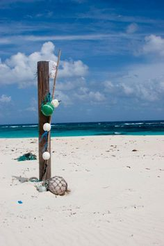 Eleuthera Bahamas, our 2011 15th wedding anniversary trip, it will live in my hart for my life time.