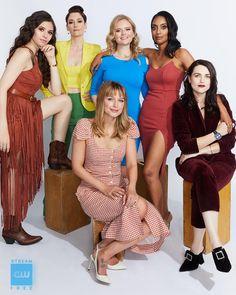 Slay the day. Injustice 2, Supergirl Injustice, Supergirl Gif, Supergirl Season, Melissa Supergirl, Kara Danvers Supergirl, Supergirl And Flash, Katie Mcgrath, New 52