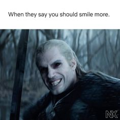 Collection Of Funniest The Witcher Memes, Best Memes Of Witcher The Geralt Of Rivia Memes, Toss A Coin To Your Witcher Memes. The Witcher Geralt, Witcher Art, Best Memes, Funny Memes, Hilarious, Funniest Memes, Henry Cavill, Collateral Beauty, Superman