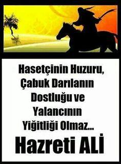 Hz. ALİ Imam Ali, Betrayal, Forgiveness, Cool Words, Allah, Advice, Memes, Quotes, Truths