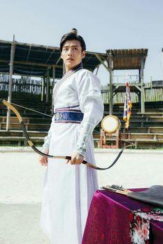 Really really handsome Wook #MLSHR