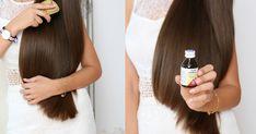 Jakiś czas temu robiłam mały przegląd mojej domowej apteczki, sprawdzając czego w niej brakuje i jakie leki są już po dacie ważności. Natkn... Home Remedies Beauty, Hair Remedies, Diy Beauty, Beauty Hacks, Beauty Tips, Makeup Revolution Iconic, Glow Up Tips, Natural Cosmetics, White Hair