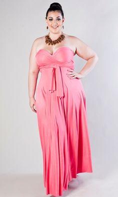 plus size sequin dress - Google Search | Dresses | Pinterest ...