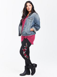 b3d6aed8938 58 best Torrid Pretties images on Pinterest