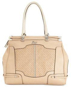 GUESS Handbag - More Details → http://sherryfashiondesignblog.blogspot.com/2013/02/guess-handbag.html.