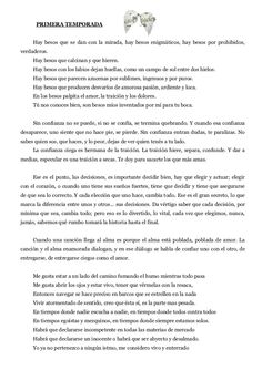 frases casi angeles - Buscar con Google Teen, Nice, Google, Quotes, Frases, Libros, Hipster Stuff, Quotations, Nice France