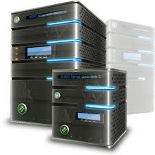 Image result for Low cost dedicated server