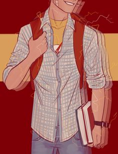 Wally West. Hey random thought but you know how WW normally stands for Wonder Woman, I just realized it could also stand for Wally West. Flash Heroi, Kid Flash, Marvel Vs, Marvel Comics, Justice League, Spitfire Young Justice, Wonder Woman Fan Art, Teen Titans, Denial