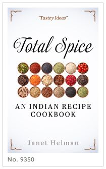 Go On Write. Food / Drink Premade Book Covers