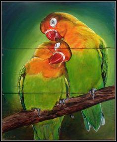 Lovebirdslijst [1600x1200]