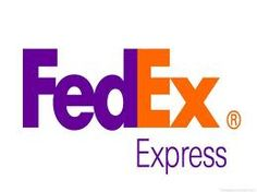 FedEx  F-71, D-Block, Baani Square,,  Hilton Garden Inn,, Pocket C,  Nirvana, Sector 50, Gurgaon, Haryana 122011 M.080 10 717728  International shipping services is Gurgaon