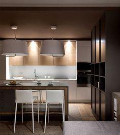 Sleek and Stylish Kasumiso Apartment stylish kasumiso apartment 15