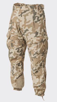 0f66329a9c 82 Best Men's Combat Trousers images in 2016 | Mens combat trousers ...