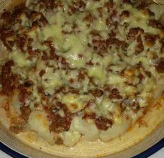 163Görüntülenme, Bugünlük1, Defa Macaroni And Cheese, Pie, Ethnic Recipes, Desserts, Food, Torte, Tailgate Desserts, Mac And Cheese, Cake