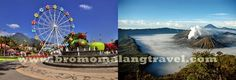 http://www.bromomalangtravel.com/2014/09/paket-wisata-bromo-malang-batu-3-hari-2-malam.html #liburanbromo #liburanmurah #bromotour #wisatamalang #wisatabromo