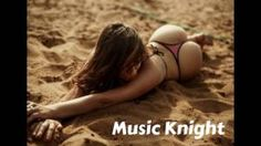 Deep House 2017 New Mix – Chill Out Summer Party Club Music
