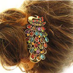 hair accessories, #headbands, hair slides, #fascinators, hair grips, hair clips, #headdress