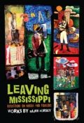 The Houston Museum of African American Culture presents the exhibit Leaving Mississippi: Reflections on Heroes and Folklore. Works by Najee Dorsey. Exhibition on view April 24 through July 12.Najee Dorsey's Mississippi Delta roots emerge as he pays homage to a cast of colorful characters, historic events and conditions of Southern life, while creating commentary about current economic and social conditions in America.The mixed media works showcase heroes of the civil rights movement, early…