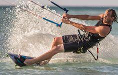 Kitesurfcursus-Scheveningen.jpg (500×319)