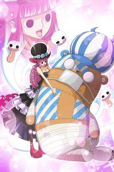 One Piece Fanart, One Piece Anime, Otaku Anime, Anime Art, Manga, Nami One Piece, The Pirate King, One Peace, Naruto