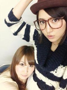 姫路イベント☆の画像 | 中田ちさとオフィシャルブログ Powered by Ameba