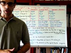 CURSO DE INGLES - Lecciones 168 - 176