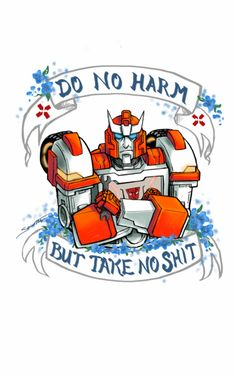 """""""For Your idea inspired me to draw it, so here's a template you can play with. ^_^ """"<<< Should be my life motto tbh Transformer Tattoo, Transformers Memes, Transformers Humanized, Ratchet, Optimus Prime, Animal Tattoos, Just In Case, Robot, Geek Stuff"""