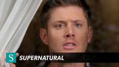 "One of the best scenes:  Dean ""barking"" at the mailman! Watched this last night, sooo funny. ""You! You, you you!"""