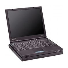 Compaq Evo n410c Notebook Easy Access Buttons Driver Windows 7