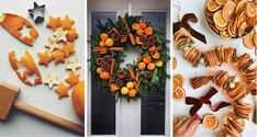 Advent, Ale, Wreaths, Table Decorations, Home Decor, Decoration Home, Door Wreaths, Room Decor, Ale Beer