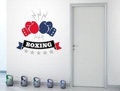 https://www.i-love-wandtattoo.de/dekoratives/fitness/sport-wandtattoo-mit-boxhandschuhen-als-coole-deko-idee.html