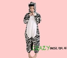 Mens Onesie, Onesie Costumes, Gold Coast Australia, Different Styles, Harem Pants, Onesies, Delivery, Facebook, Store