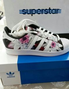 innovative design 77980 d2443 Fit S, Clogs, Me Too Shoes, Adidas Sneakers, Footwear, Sandals,