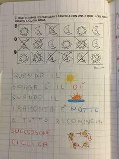 Bullet Journal, Teaching, Words, Daisy, Play, Sun, Geography, Alphabet, Weather