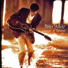 Peter White--- Midnight in Manhattan!!!!!!!!