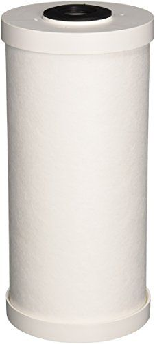 GE FXHTC Whole Home System Replacement Filter ** For more information, visit image link. (Note:Amazon affiliate link)