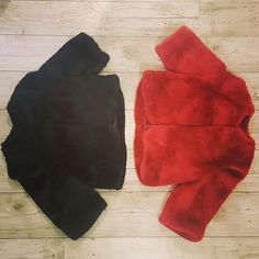 #h20 #nowavaible #newarrivals #eco #black #bordeaux # #tagstagram  # instafashion #photooftheday#tag #instamood # instanew #photooftheday #instagood #fashion #fashiostyle#pants #shoes #moda #taranto #italy #bestoftheday #jeans #jacket #tshirt #model #instacool #streetwear #outfitoftheday #menswear #womenswear #suite 54