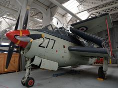 Luftwaffe, Rockets, Military Aircraft, Airplane, Planes, Fighter Jets, Aviation, Arm, British
