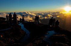 Trekking Monte Roraima - Eduardo Bassotto
