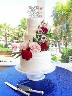 Gourmet Cakes, Glass Slipper, Wedding Cakes, Desserts, Food, Tailgate Desserts, Deserts, Wedding Pie Table, Essen