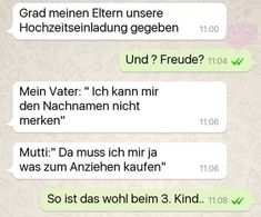 Just 37 very, very funny text messages with a totally unexpected end - Witzig - Funny Images, Funny Photos, Very Funny Texts, Good Humor, Funny Text Messages, Sarcastic Humor, Best Quotes, Haha, Laughter